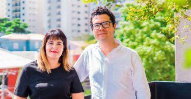 Santa Clara reestrutura lideranças