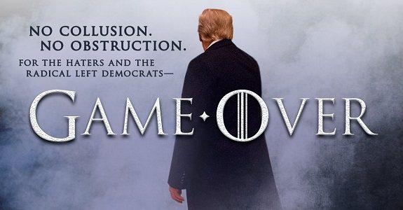 Trump rende US$ 25 milhões em mídia espontânea para a HBO