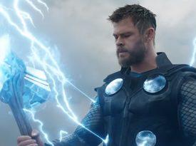 O ultimato da Marvel: de falida à multibilionária
