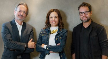 Violeta Noya abre empresa de out-of-home