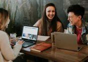 Dia do Mídia: quais habilidades o mercado vai exigir dos profissionais?