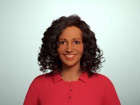 Carrefour apresenta a Carina, sua assistente virtual