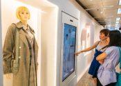 Metrô: um novo caminho para a (publi)cidade