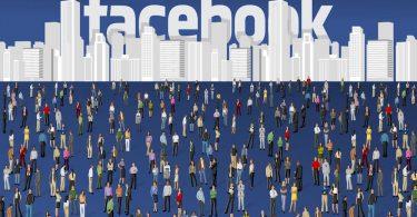 Audiência de redes sociais não muda mesmo após escândalos. Mas cuidado!