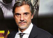 German Hartenstein deixa direção geral da ESPN no Brasil