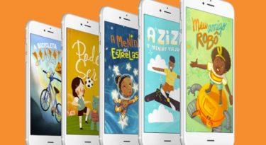 Itaú lança livros para promover igualdade de gênero