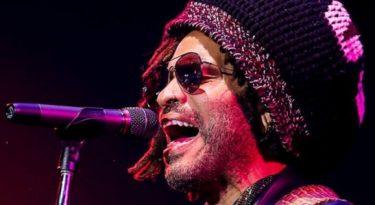 Lollapalooza 2019: recorde de patrocínios e apoios