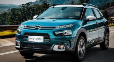 Após bots, Citroën e BETC/Havas usam realidade aumentada