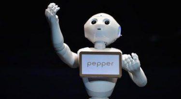 Pluginbot, plataforma de integração de robôs, traz Pepper, NAO e Cruzr ao Brasil