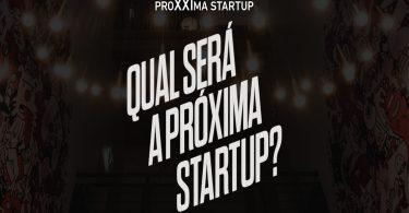 Uma vez mais, vem aí o ProXXIma Startup!
