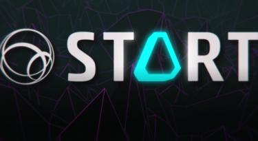 UOL cria plataforma focada em games e e-sports