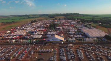 Anunciantes nacionais querem se conectar ao mercado agro
