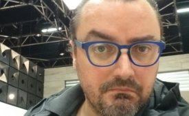 Alexandre David deixa Sony Pictures