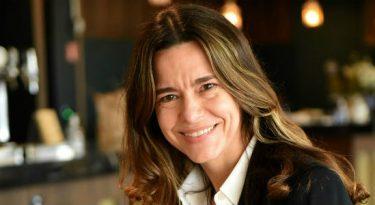 Teads promove Ana Nobre ao cargo de VP de marketing Latam