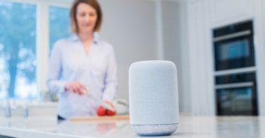 A avalanche do serviço de voz e seu efeito no mercado