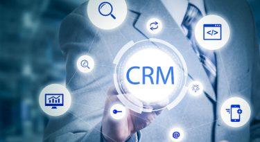 Marketing de relacionamento e CRM devem caminhar lado a lado para as empresas não perderem dinheiro