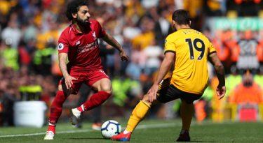 Melhor ROI no esporte é dos times da Premier League