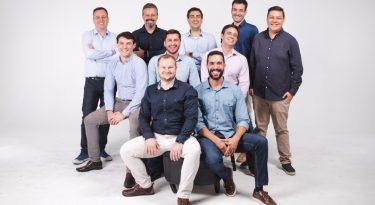 Fusão de empresas gera Driven CX, consultoria focada na economia digital