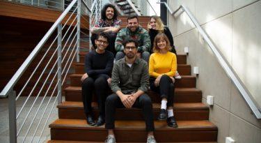 Wieden+Kennedy São Paulo reforça criação