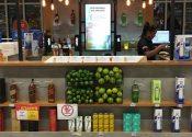 Diageo lança marketplace B2B para bares e restaurantes