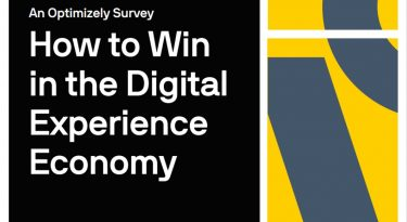 Digital Experience Economy: a economia em que o digital anaboliza a experiência e vice-versa