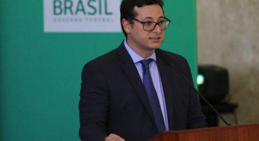 Polícia Federal abre inquérito para investigar líder da Secom