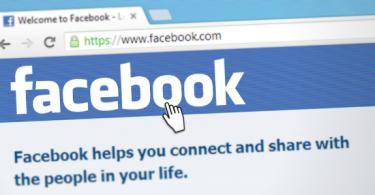 Facebook: os novos rumos