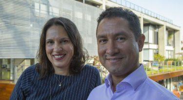Wieden + Kennedy promove diretor de operações e finanças