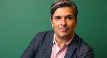 Games: o novo desafio de Fernando Machado