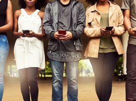 Faculdades de comunicação debatem acesso étnico-racial