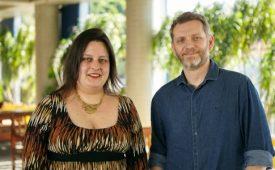 Fbiz admite diretora para área de RH reformulada