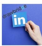 Linkedin compra empresa de Inteligência Artificial para otimizar publicidade