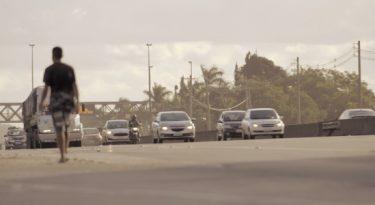 C&A intensifica luta pelo fim da exploração sexual nas estradas