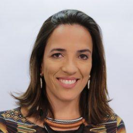 Luiza Maggessi