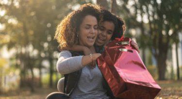 E-commerce deve movimentar R$ 2,2 bilhões no Dia das Mães