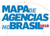 Drops Agências & Anunciantes: Veja a estrutura das holdings no País