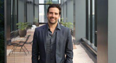 IAB Brasil anuncia Marco Bebiano como presidente