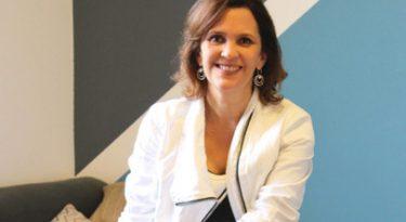 Mônica Gregori deixa marketing da Jequiti