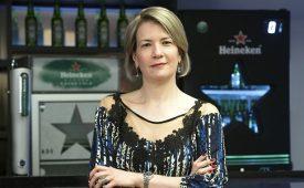 João Branco renuncia e ABA tem nova presidente: Nelcina Tropardi, da Heineken