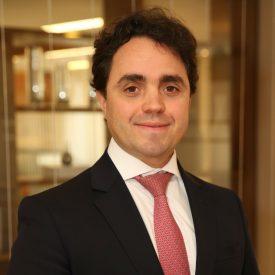 Paulo Focaccia