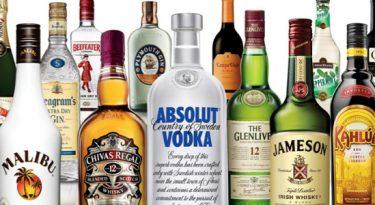 Pernod Ricard lança e-commerce com toque de gamificação