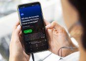 M&M estreia em podcasts com série especial