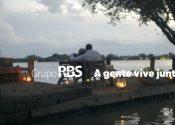 Audiência cocria novo comercial da RBS
