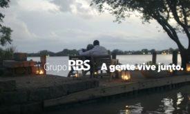 Grupo RBS reestrutura Comitê Executivo com novas frentes