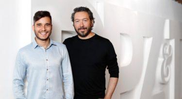 DPZ&T anuncia Raphael Quatrocci como diretor de criação