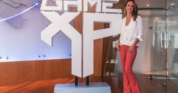 Game XP 2019: maior e mais tecnológica
