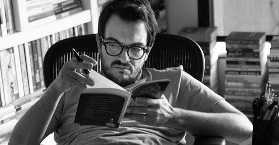 """Rodrigo Teixeira: """"Cinema nacional ainda é visto como gênero"""""""