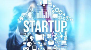 Existe vida inteligente (e inovação) além das startups