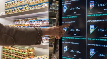 Como a transformação digital tem mudado a rotina do varejo supermercadista