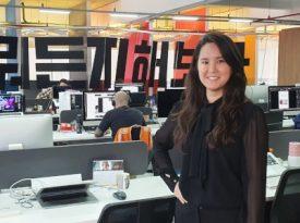 Cheil Brasil contrata diretora de varejo para a América Latina